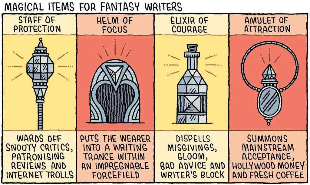 sciencefiction-fantasy-2 boek schrijven schrijftips singularity miriam wesselink6