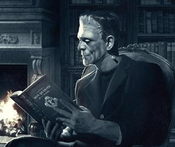Toverstaf boek schrijven schrijftips singularity miriam wesselink 5