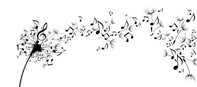 toon muziek boek schrijven schrijftips singularity miriam wesselink7
