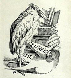 Publiceren boek schrijven schrijftips singularity miriam wesselink3