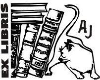 Humoraanjager boek schrijven schrijftips singularity miriam wesselink5