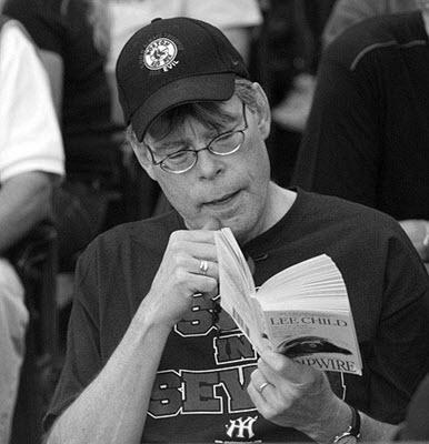 Lekker leesbaar boek schrijven schrijftips singularity miriam wesselink