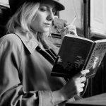Schrijf en lees jezelf gezond