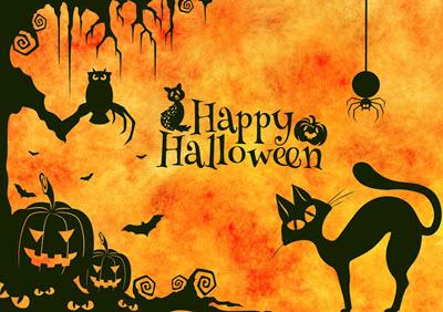 Halloween boek schrijven schrijftips singularity miriam wesselink2