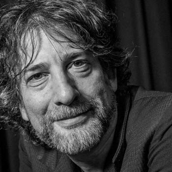Neil Gaiman boek schrijven schrijftips singularity miriam wesselink