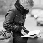 Voordat je begint je boek te schrijven