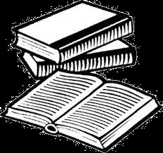 Herhaling2 boek schrijven schrijftips singularity miriam wesselink4
